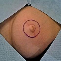 Photos carolyn elliott cpcp permanent makeup for 3d nipple tattoo