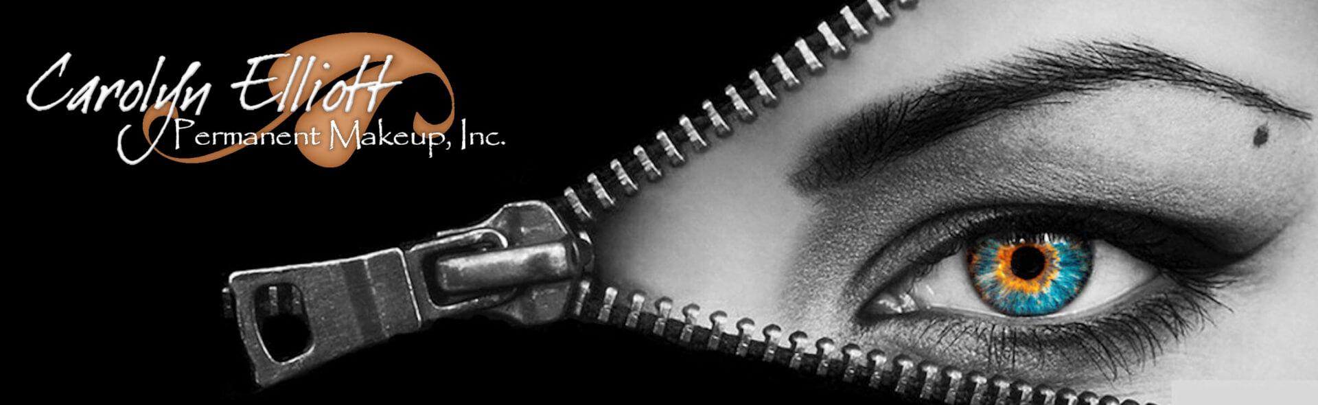 Carolyn Elliott - Company Logo