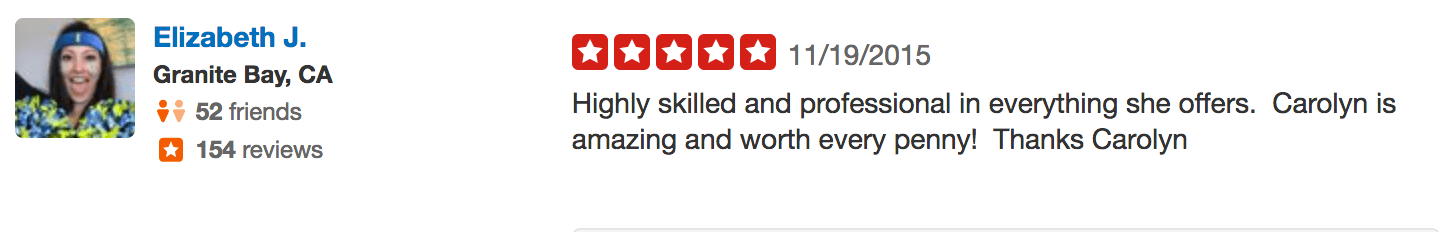 Yelp-review-10
