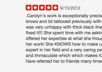 Yelp-review-12