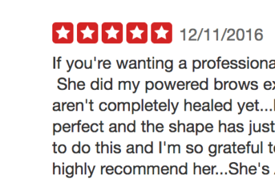 Yelp-review-21a