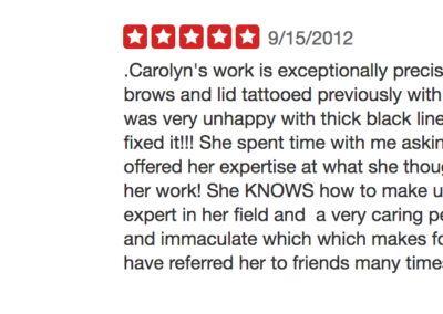 Yelp-review-44