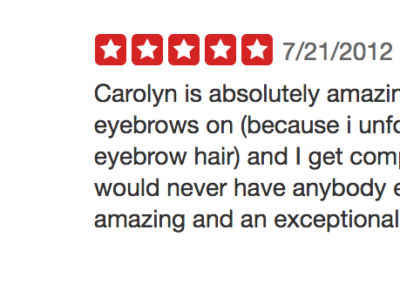 Yelp-review-45