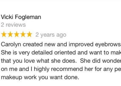 GooglePlus-Review-1034