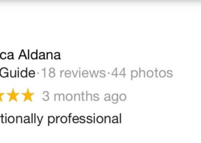 GooglePlus-Review-1036